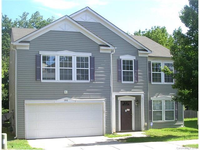 Loans near  Treefrog Ct, Charlotte NC