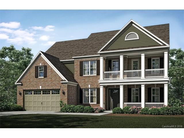 Loans near  Waltham Ln LOT , Charlotte NC