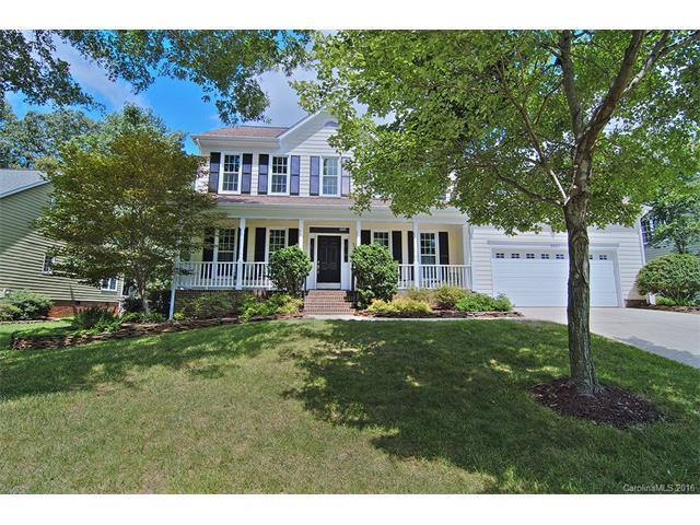 Loans near  Morningsong Ln, Charlotte NC