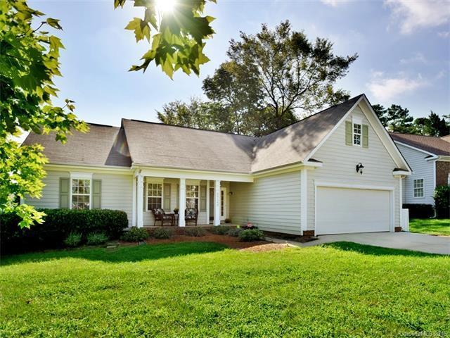 Loans near  Sweetfield Dr, Charlotte NC