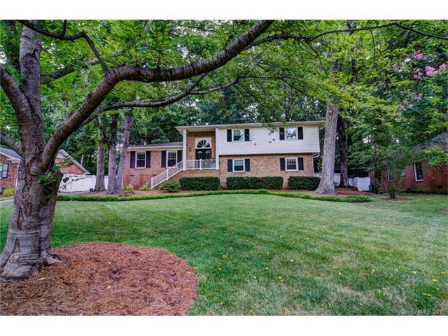 Loans near  Folger Dr, Charlotte NC