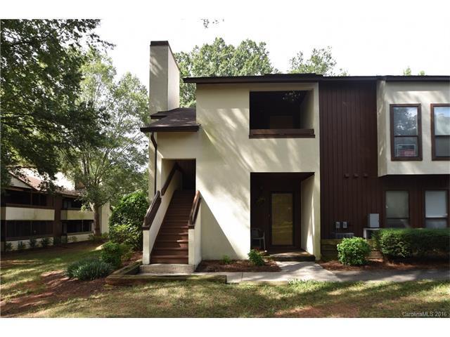 Loans near  Winery Ln , Charlotte NC