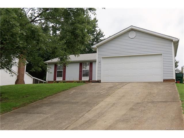 Loans near  Teresa Jill Dr , Charlotte NC