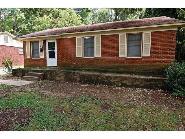 Loans near  Wellingford St, Charlotte NC