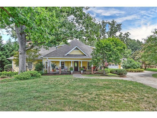 Loans near  Bryant Farms Rd, Charlotte NC