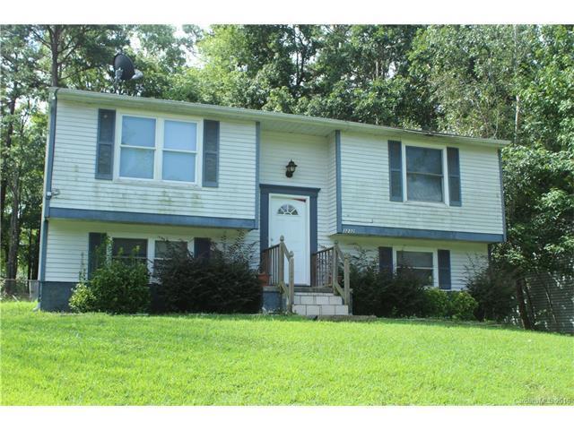 Loans near  Winchelsea Dr, Charlotte NC