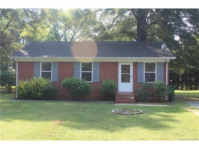 Loans near  Lewiston Ave, Charlotte NC