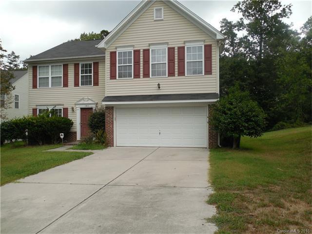 Loans near  Chalk Hill Ln, Charlotte NC