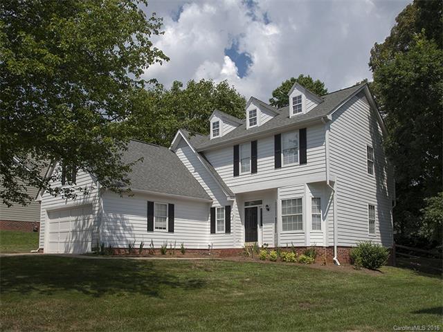 Loans near  Harris Ridge Dr, Charlotte NC