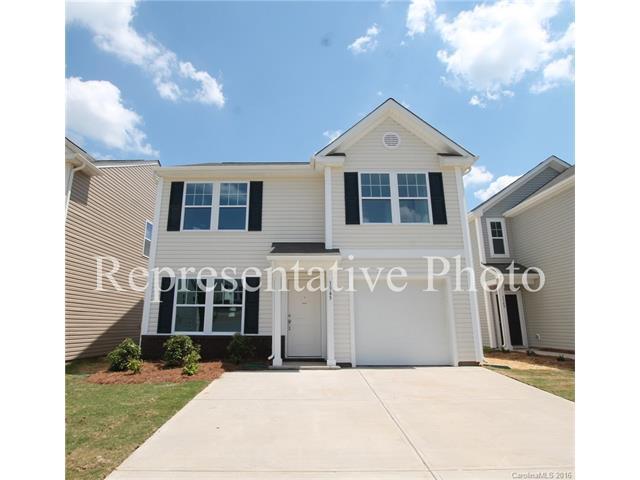 Loans near  Covingtonwood Dr , Charlotte NC
