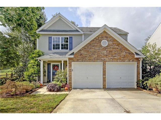 Loans near  Haddington Dr, Charlotte NC