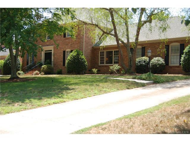 Loans near  Wharton Ln, Charlotte NC