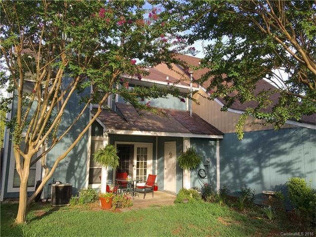 Loans near  Kingfisher Dr , Charlotte NC