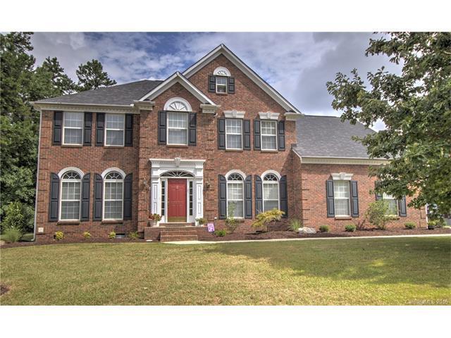 Loans near  Shady Reach Ln, Charlotte NC
