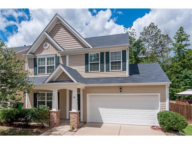 Loans near  Fircrest Dr, Charlotte NC