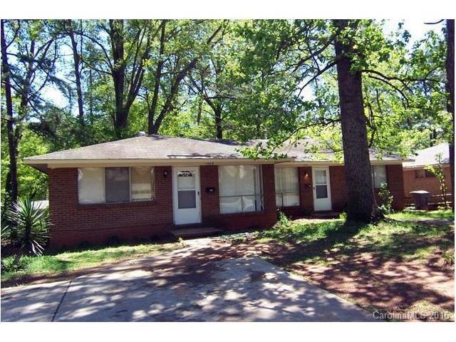 Loans near  Herrin Ave , Charlotte NC