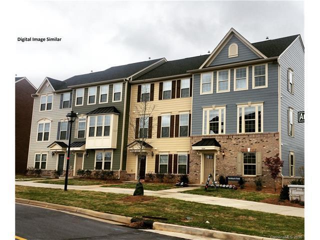 Loans near  Zilker Park Dr , Charlotte NC