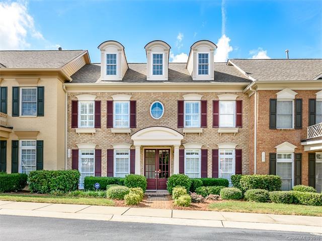 Loans near  Easthampton Cir , Charlotte NC