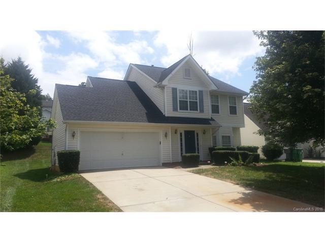 Loans near  Farlow Rd, Charlotte NC