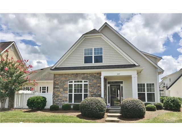 Loans near  Silverthorn Dr , Charlotte NC