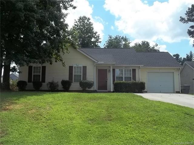 Loans near  Craven Hill Dr, Charlotte NC