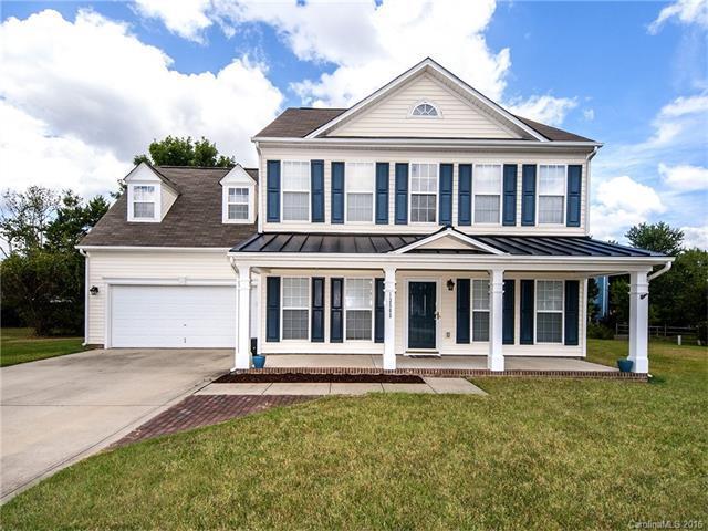 Loans near  Sunny Glen Way, Charlotte NC