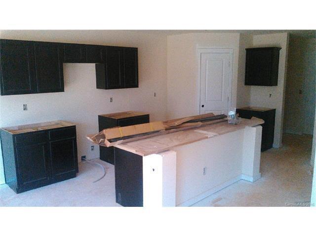 Loans near  Gibbons Link Rd, Charlotte NC