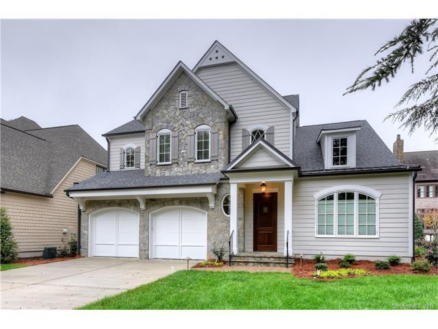 Loans near  Princeton Ave J, Charlotte NC