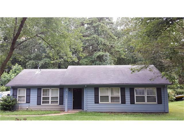 Loans near  Farm Pond Ln, Charlotte NC