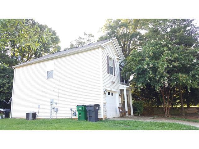 Loans near  Sycamore Grove Ct, Charlotte NC