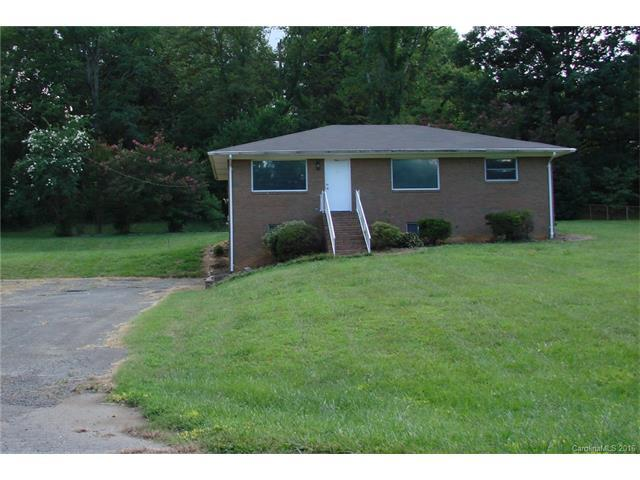 Loans near  Kemp St, Charlotte NC