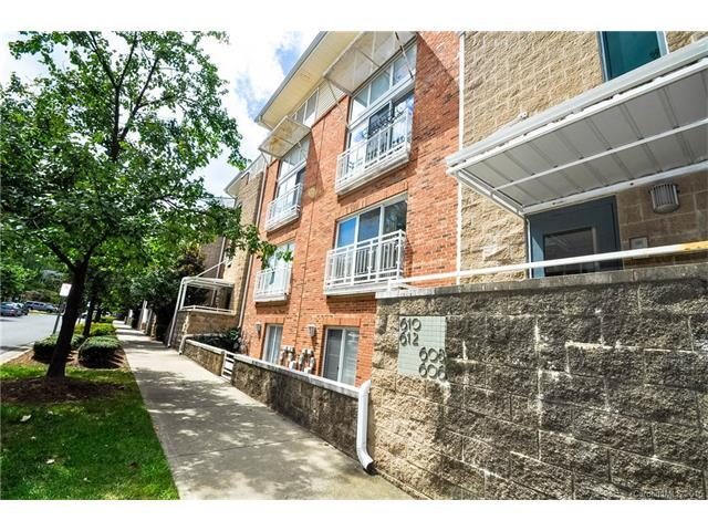 Loans near  Raphael Pl , Charlotte NC