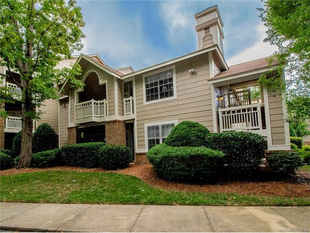 Loans near  Sharon Rd J, Charlotte NC