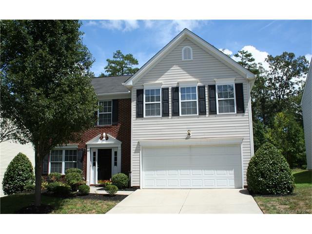 Loans near  Chalk Hill Ln , Charlotte NC