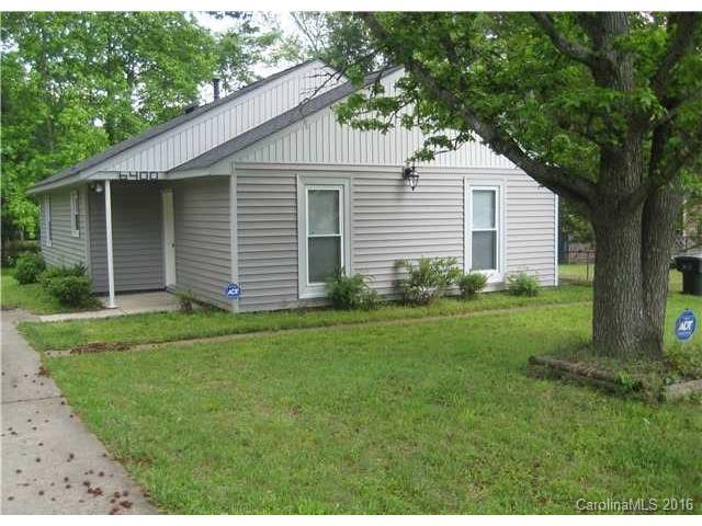 Loans near  Blue Jay Ln, Charlotte NC