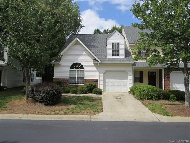 Loans near  Robinson Forest Dr L, Charlotte NC