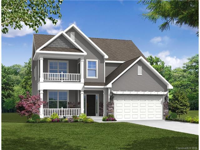 Loans near  San Gabriel Ave LOT , Charlotte NC