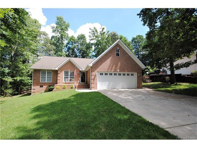 Loans near  Graymist Dr, Charlotte NC