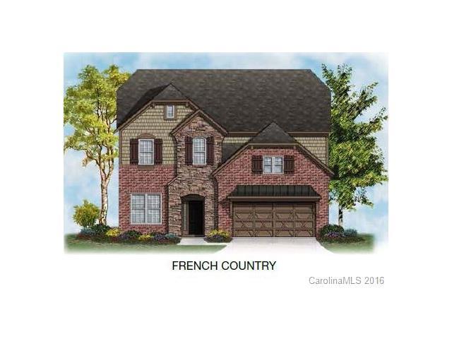 Loans near  Grey Partridge Dr , Charlotte NC
