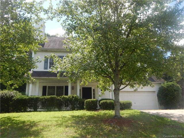 Loans near  Henbane Ct, Charlotte NC
