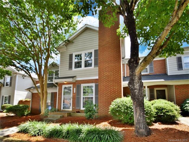 Loans near  N Vicksburg Park Ct , Charlotte NC