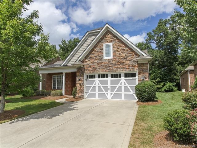 Loans near  Round Rock Rd, Charlotte NC