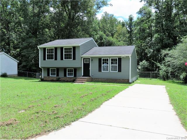 Loans near  Fringe Tree Dr, Charlotte NC