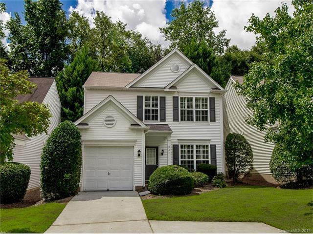 Loans near  Autumn Rain Ln , Charlotte NC