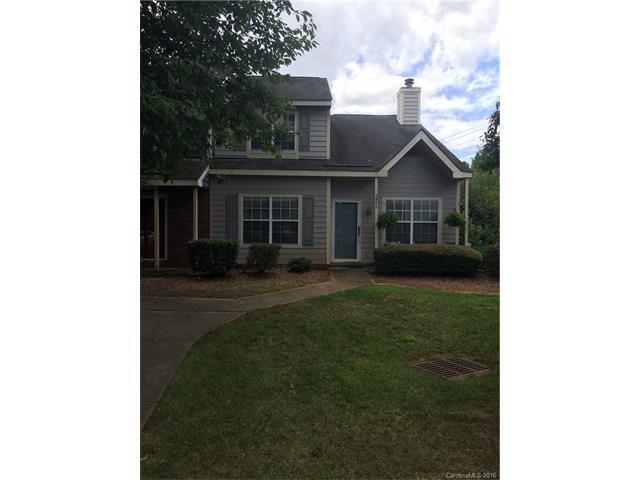 Loans near  Mosscroft Ln , Charlotte NC