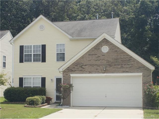 Loans near  Brookfield Pointe Dr, Charlotte NC