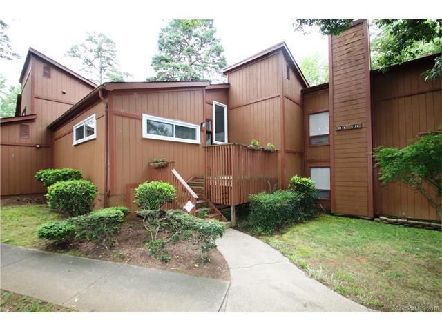 Loans near  Honeysuckle Ln , Charlotte NC