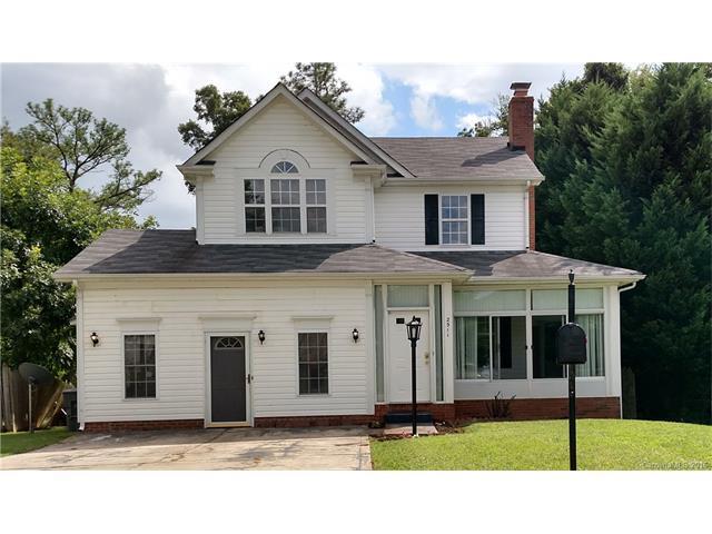 Loans near  Bugle Ct, Charlotte NC