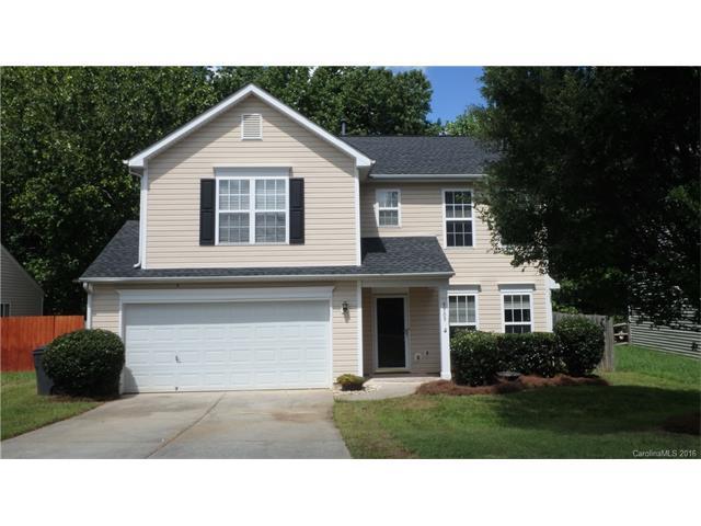 Loans near  Laurenfield Dr, Charlotte NC