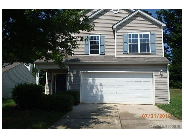 Loans near  Hidden Creek Dr, Charlotte NC